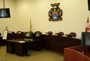 Council_Chambers-468x319