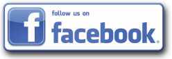 Click the logo above to follow Maurice on his Facebook page.
