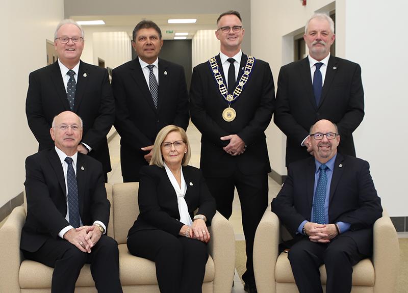 2018-Council